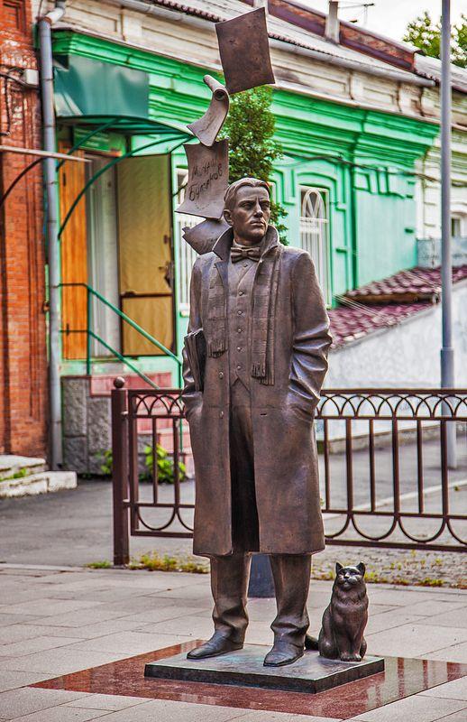 Резные памятники Терек Эконом памятник Волна в камне Рузаевка